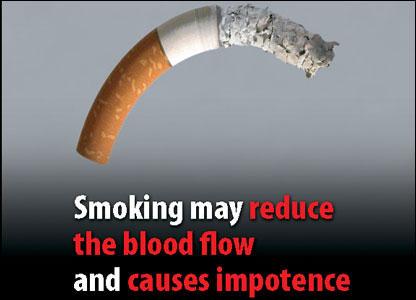 http://www.gazetanv.ru/images/uploaded/85/smoking_impotence.jpg